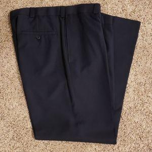 Men's Haggar Dress Slacks